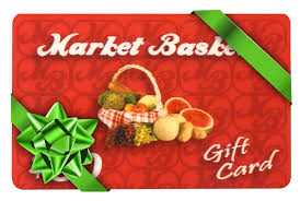 market basket gift card