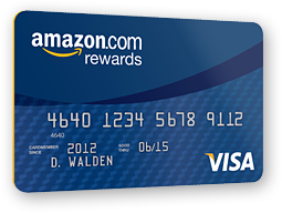 Amazon credit card gift card offer photo - 1