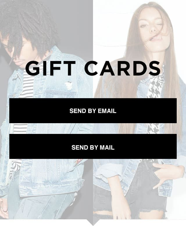 American eagle check gift card balance photo - 1