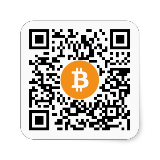 BTC to gift card photo - 1
