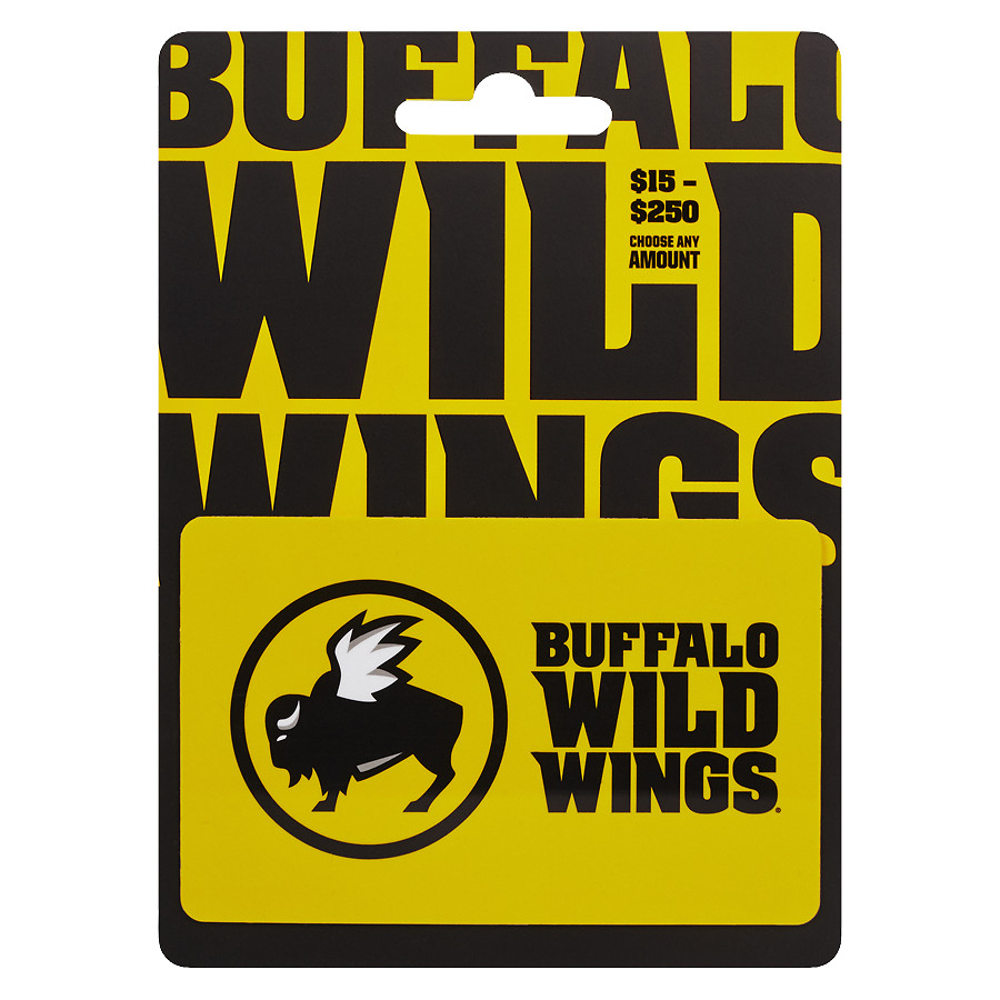 Bdubs gift card balance photo - 1