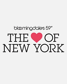 Bloomingdales e gift card photo - 1