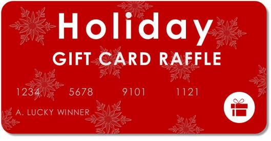 Broadway tickets gift card photo - 1