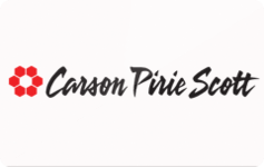 Carsons gift card photo - 1