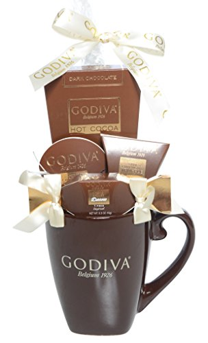 Godiva gift card balance photo - 1