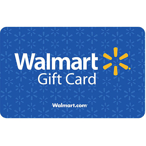 Walgreens gift card policy photo - 1