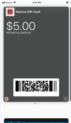 ac moore gift card balance photo - 1
