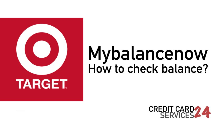 activate target visa gift card photo - 1