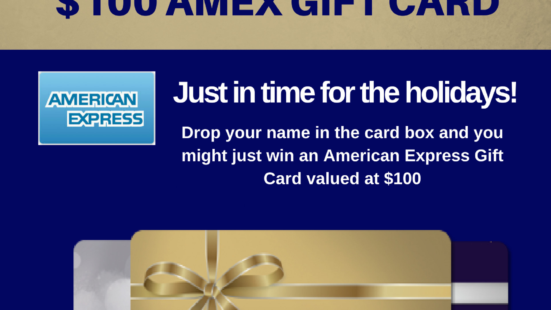 american express gift card balance checker photo - 1