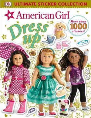 american girl gift card balance photo - 1