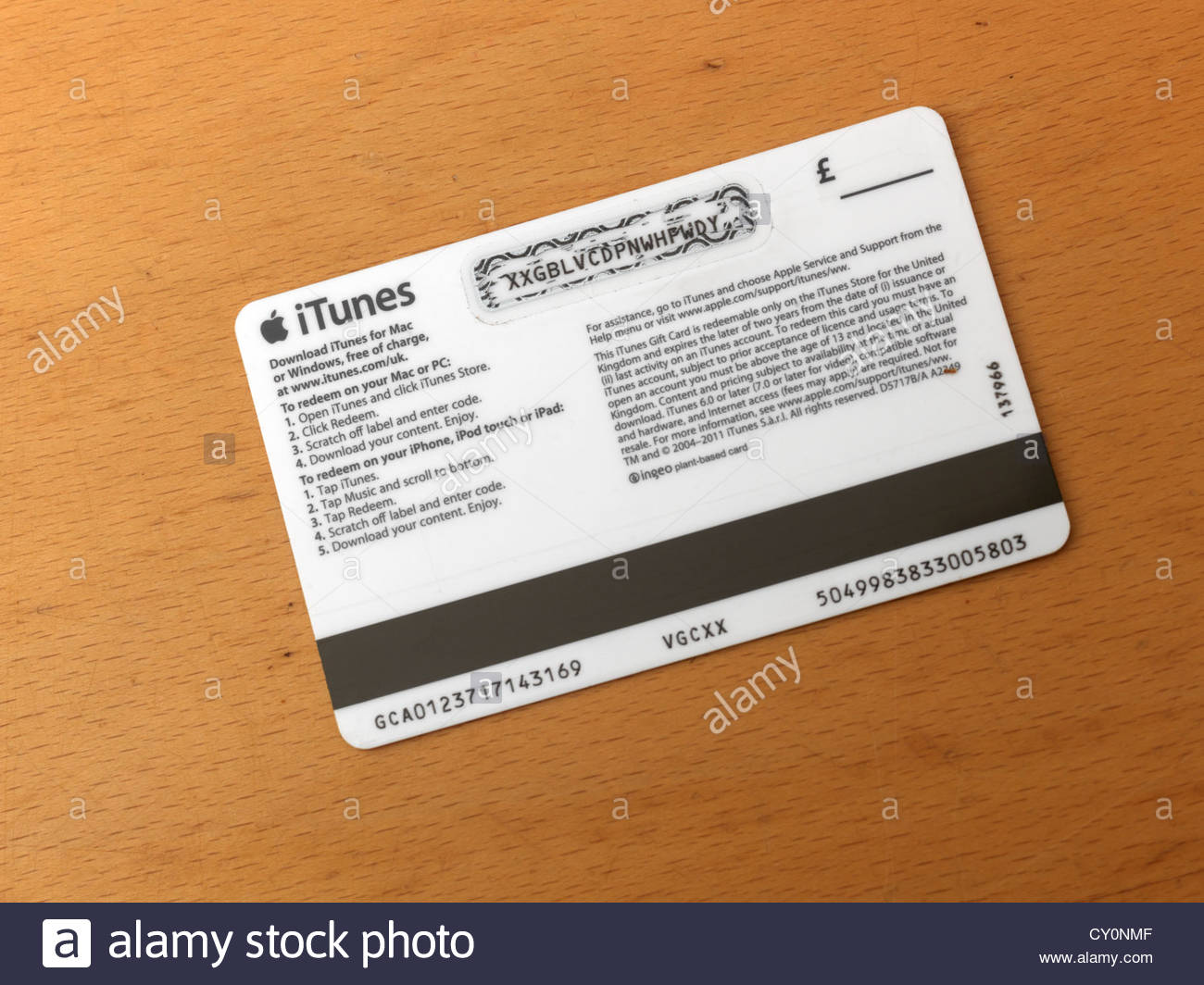apple itunes gift card balance photo - 1