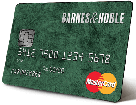 barnes noble gift card balance photo - 1