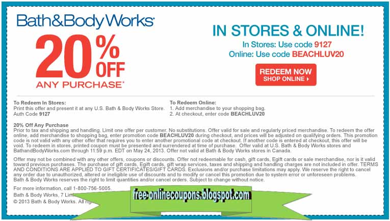 bed bath and beyond gift card balance photo - 1
