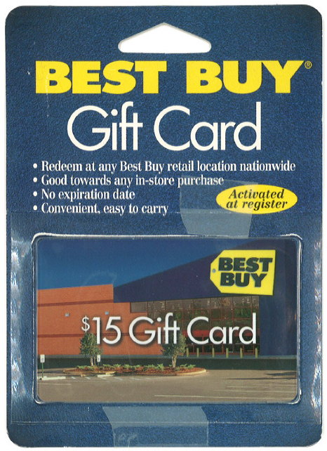 best buy buy gift card with gift card photo - 1