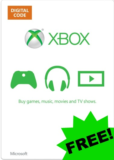 best buy gift card codes photo - 1