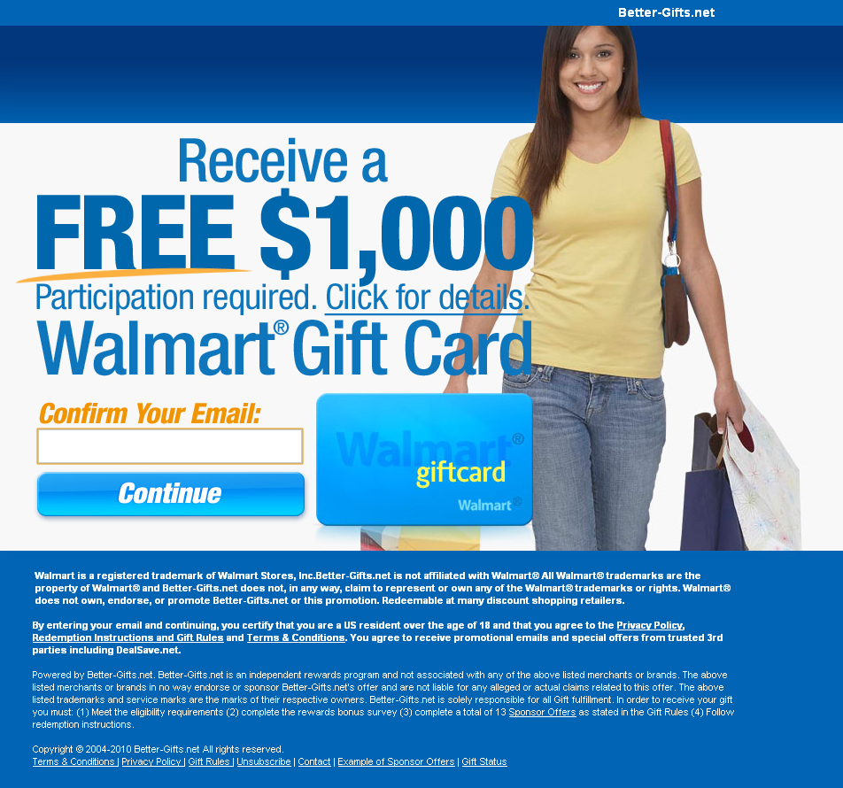 best buy gift card promotion photo - 1