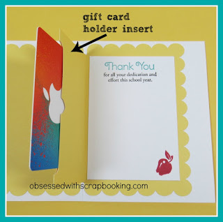 booking com gift card photo - 1