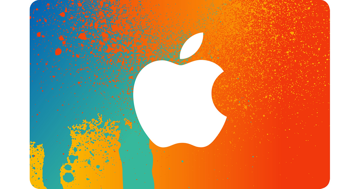 can you use a iTunes gift card for apple music photo - 1