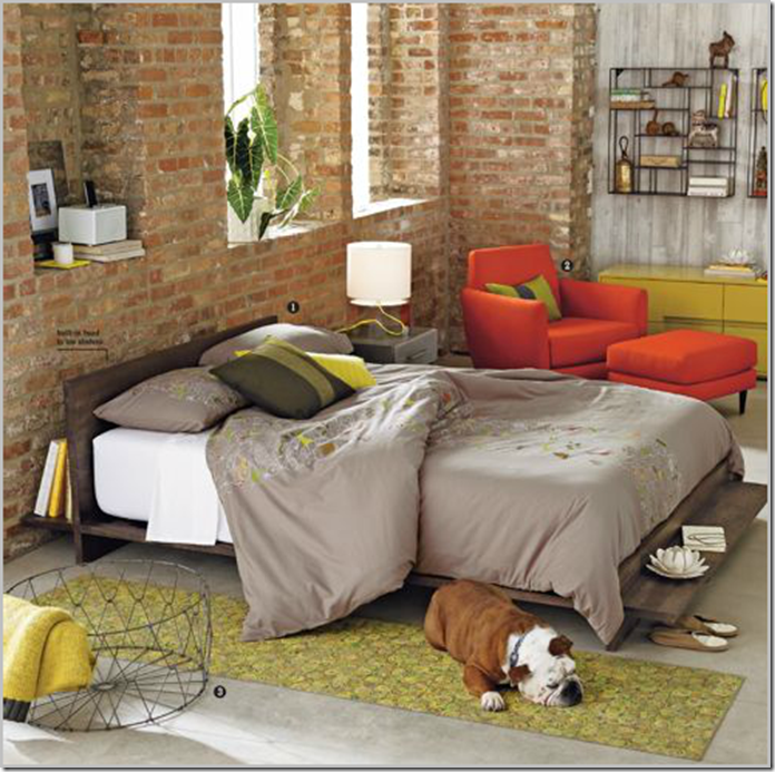 can you use crate and barrel gift card at cb2 photo - 1