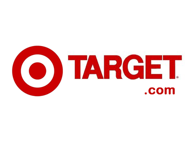 card number on target gift card photo - 1