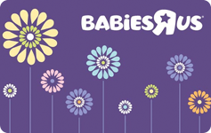 check babies r us gift card balance photo - 1