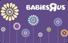 check babies r us gift card balance photo - 1