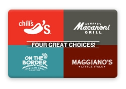check chilis gift card photo - 1