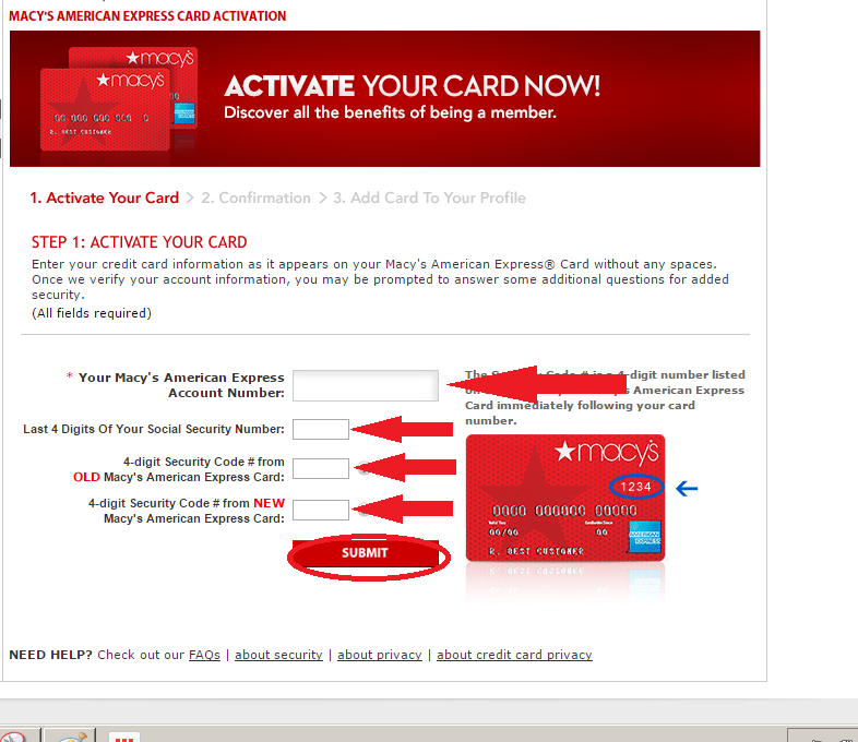 check gift card balance american express photo - 1