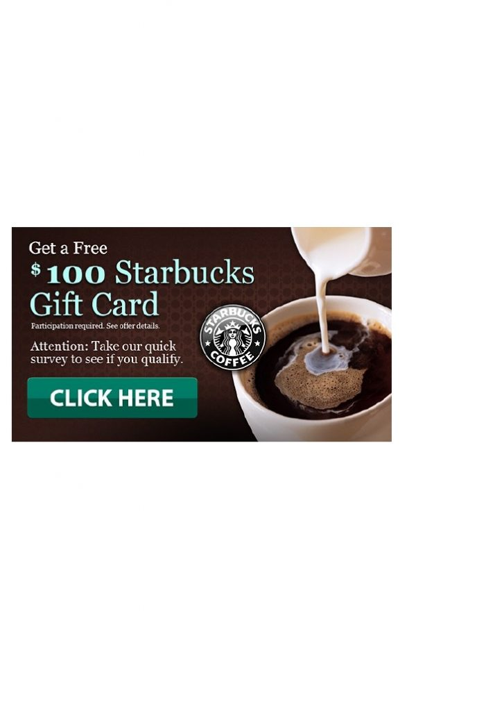 check gift card balance starbucks photo - 1