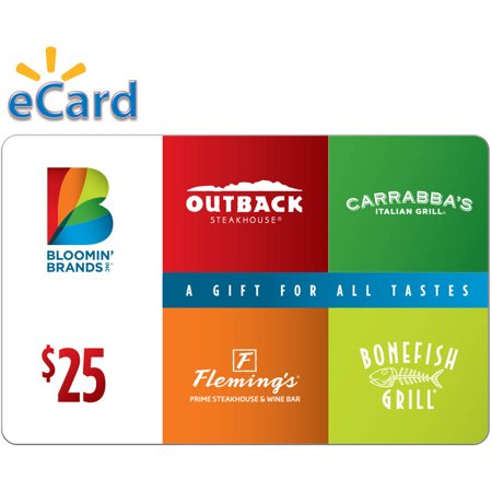 check jcp gift card balance photo - 1