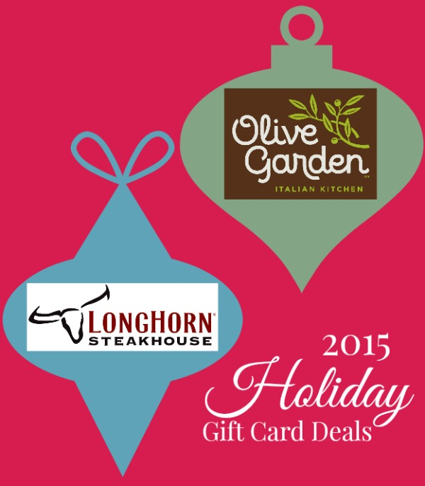 check olive garden gift card photo - 1