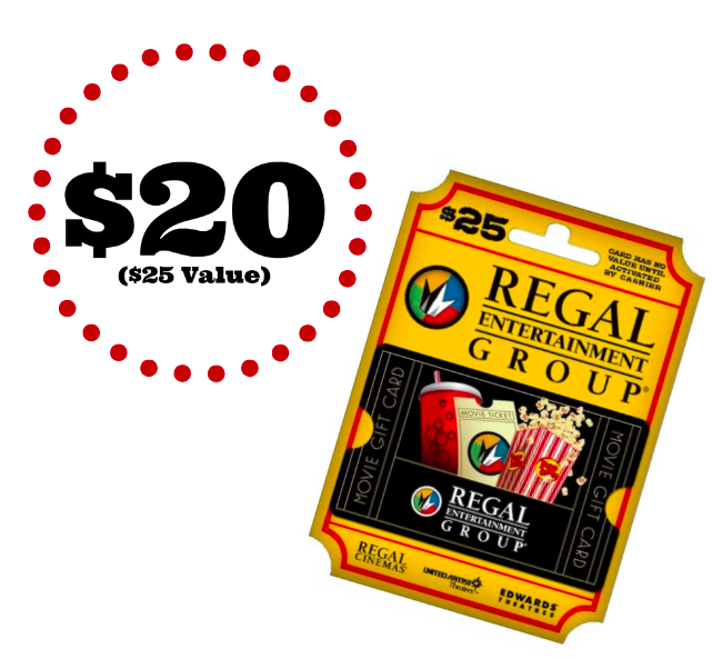 check regal gift card balance online photo - 1