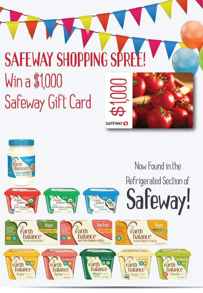 check safeway gift card balance photo - 1