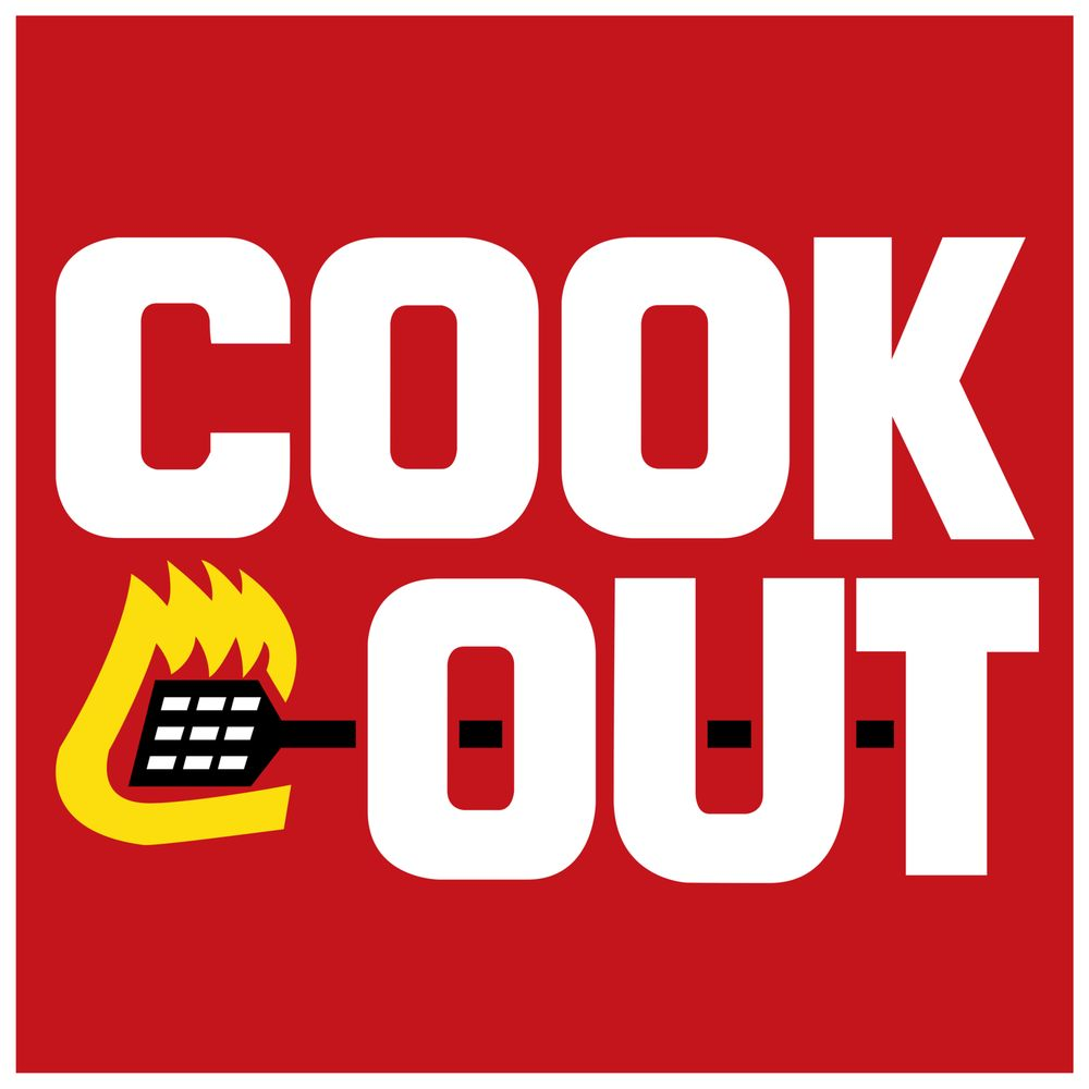 cook out gift card photo - 1