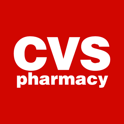 cvs gift card balance photo - 1