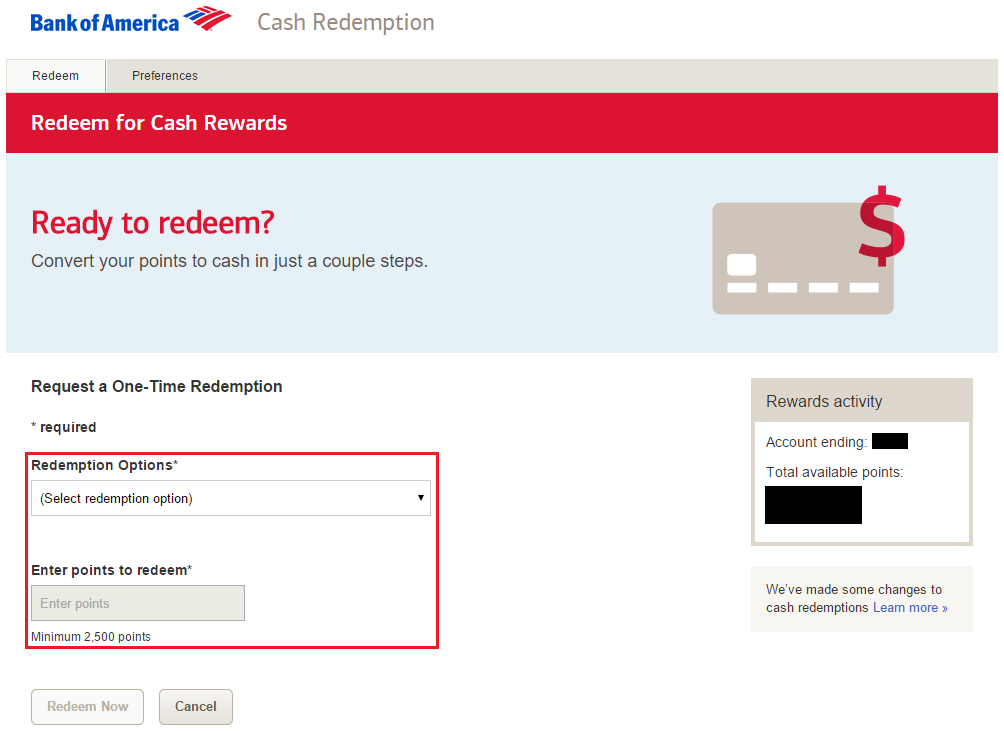 deposit gift card into bank account photo - 1