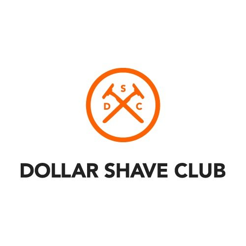 dollar shave club gift card photo - 1