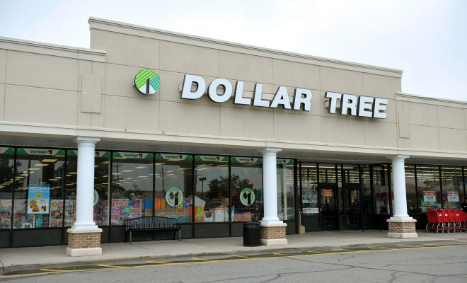 dollar tree gift card balance photo - 1