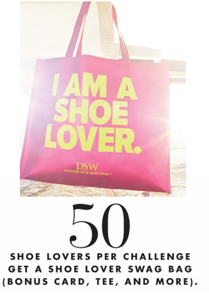 dsw e gift card photo - 1