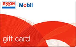 exxon mobil gift card balance photo - 1