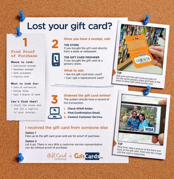 fandango gift card balance photo - 1