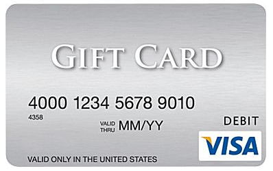 free 1000 dollar visa gift card photo - 1