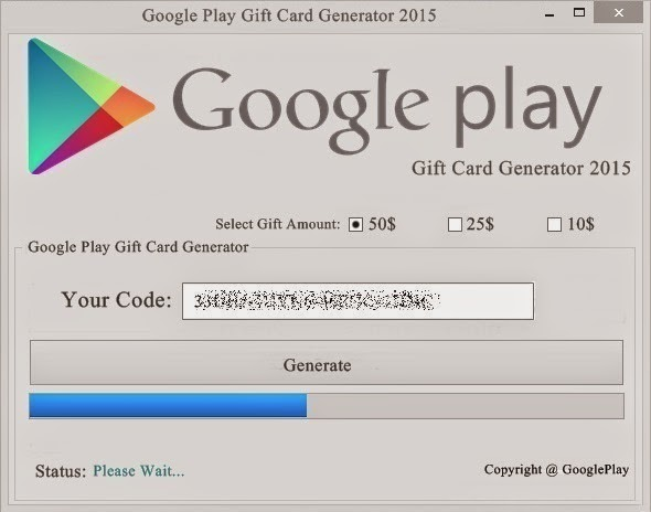 free gift card codes generator photo - 1