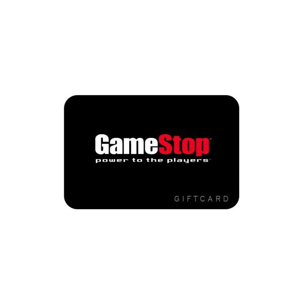 gamestop gift card balance photo - 1