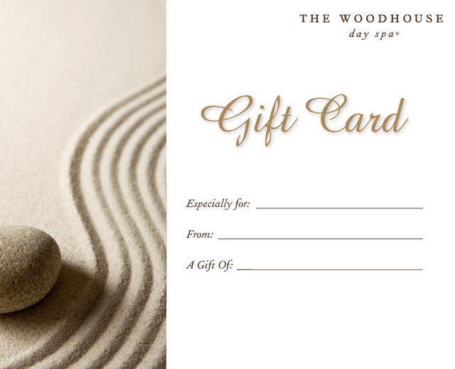 generic gift card photo - 1