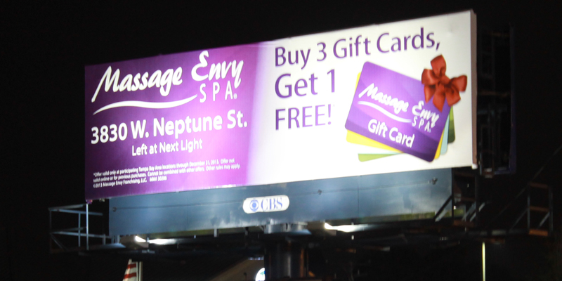 get a free gift card photo - 1