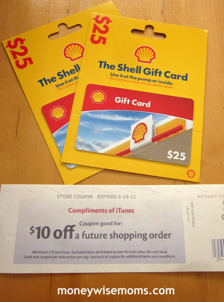 giant food gift card balance photo - 1