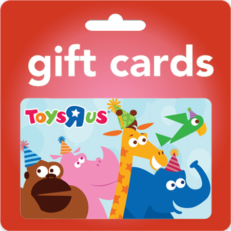 gift card balance checker photo - 1