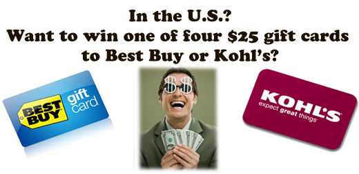 gift card balance kohls photo - 1