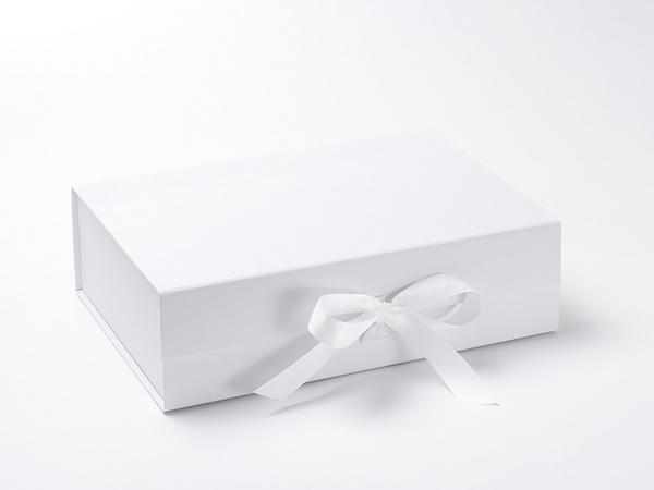 gift card boxes wholesale photo - 1